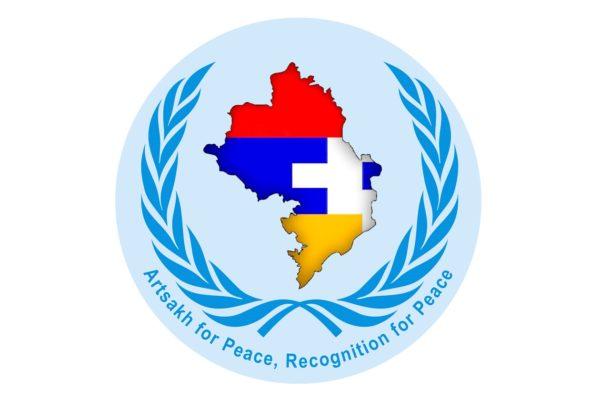 (Русский) О правомерности и необходимости международного признания Арцаха